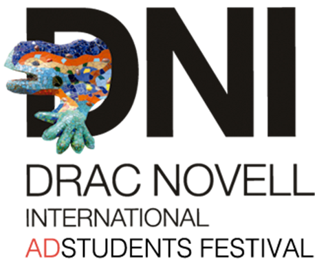 Drac Novell International